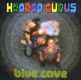 Blue Cave (Bonus Tracks Remastered 2005) 20 Tracks
