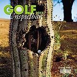 Golf 2017: Unspielbar