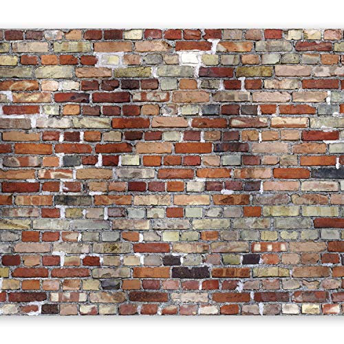 7. Murando   Fototapete Steinoptik 400x280 Cm   Vlies Tapete   Moderne  Wanddeko   Design Tapete   Wandtapete   Wand Dekoration   Steintapete  Steine Stein ...