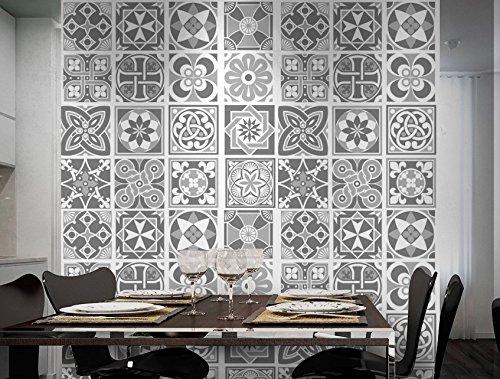 adhesivo-decorativo-de-pared-diseo-de-azulejos-paquete-de-32-color-gris-gris-6-x-6-inches-15-x-15-cm