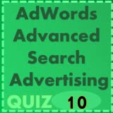 Advanced Search Advertising 10