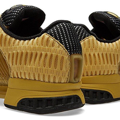 Adidas Climacool 1 (BA8569) ORO METALLIZZATO & Black