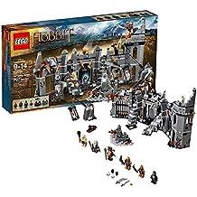 LEGO The Hobbit - Batalla en Dol Guldur (79014)