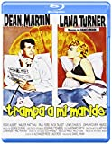 Trampa A Mi Marido [Blu-ray]