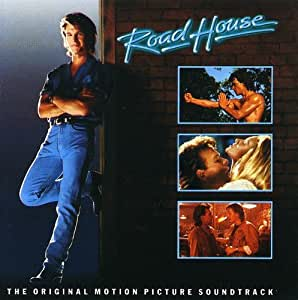 The Road House [Import anglais]