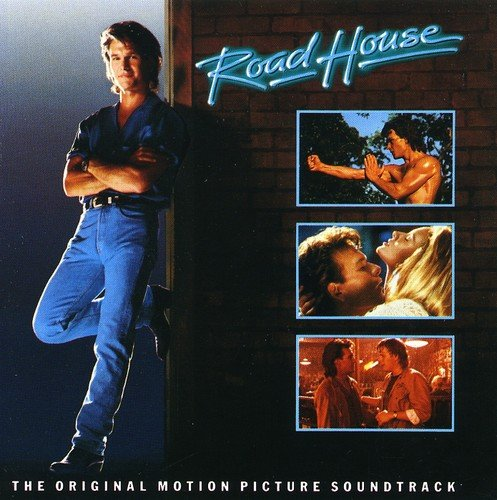 Road House (House Road)