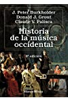 https://libros.plus/historia-de-la-musica-occidental-octava-edicion/
