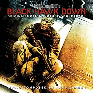 """Afficher """"Black hawk down"""""""