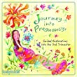 Journey into Pregnancy, Guided Explorations into the 3rd Trimester