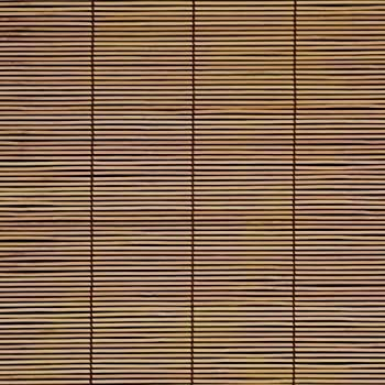 Sol Royal Bamboo Blinds Soldecor B86 No Drilling Beige