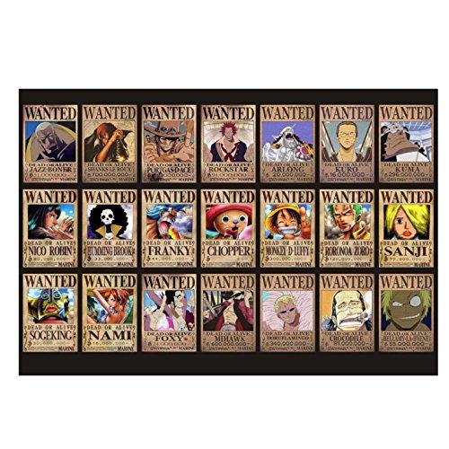 aux-prix-canons-poster-affiche-manga-one-piece-avis-recherche-wanted-61-x100-cm
