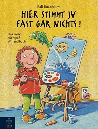 Kinderbuch ab 6 Jahre Bestseller