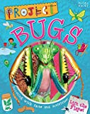 Project Bugs
