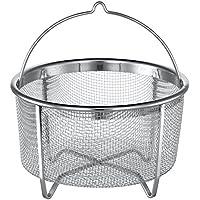 Silit 2131263241 - Cesto accesorio para cocción (19 cm)