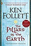 Image de The Pillars of the Earth (Kingsbridge)