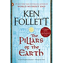 The Pillars of the Earth (Kingsbridge)