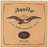 APC CORCON AQU  -  Cuerdas para Instrumento: Concerto Aquila