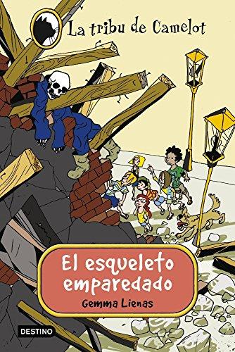 tdc-13-el-esqueleto-emparedado-la-tribu-de-camelot
