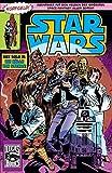 Star Wars Classics, Bd. 9: Kopfgeld
