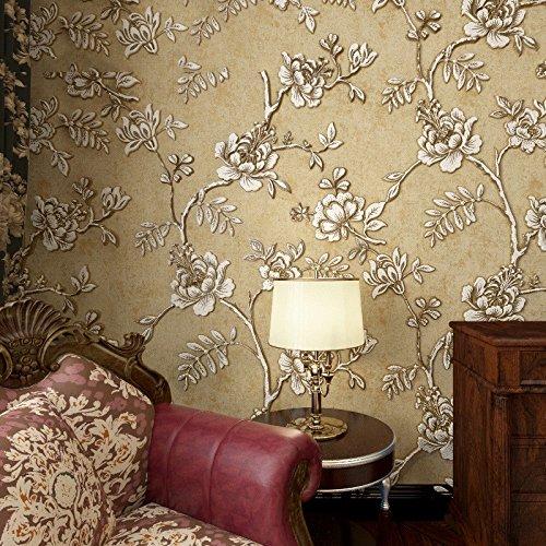 fyzs-un-giardino-in-stile-europeo-non-sfondo-tv-muro-soggiorno-camera-da-letto-la-carta-da-parati-3d