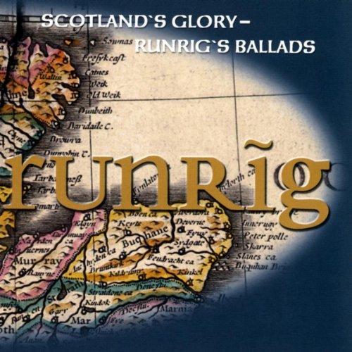 Scotland's Glory