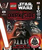 Lego Of Wars