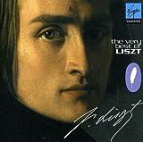 Very Best of Franz Liszt -