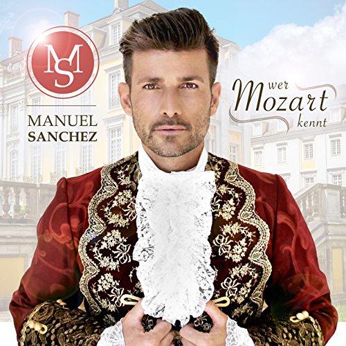 Wer Mozart kennt