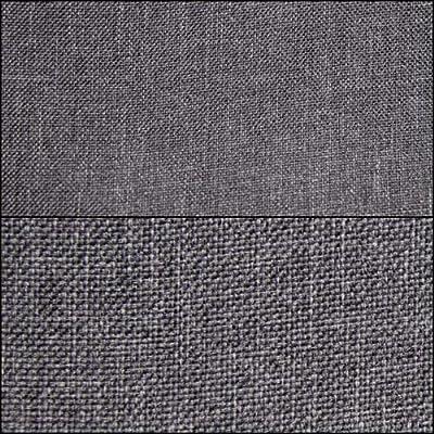 sunnypillow Palettenkissen Palettenauflage Palettenpolster Palettensofa Sitzkissen Rückenlehne gesteppt Indoor Outdoor von MC.Sammler auf Gartenmöbel von Du und Dein Garten