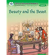 Oxford Storyland Readers Level 8 Beauty And The Beast