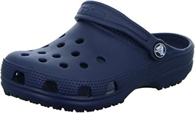 Crocs Unisex's Classic Clog K
