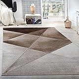 Questo tappeto in velluto non solo ha un look davvero fantastico, ma anche un incredibile rapporto qualità/prezzo! Un tappeto versatile, resistente alle pieghe, pratico e adatto anche ai pavimenti riscaldati. Componga il suo set per la casa p...