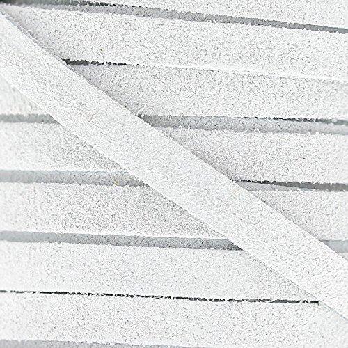 cordn-cuero-parecido-gamuza-5-mm-blanco-x50cm