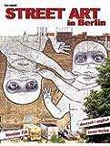 Street Art in Berlin: Version 7.0