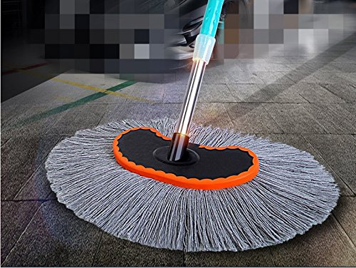 pennello-autolavaggio-manico-lungo-telescopici-spazzole-dei-tergicristalli-prodotti-per-la-pulizia-d