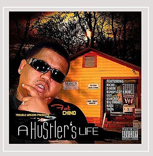 hustler-s-life