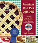 America's Best Pies 2016–2017: Nearly...