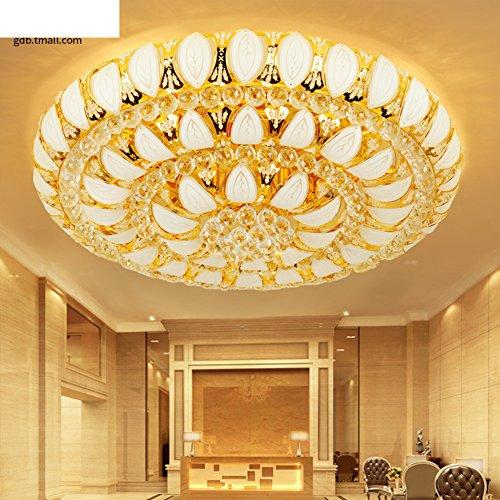 runden-das-wohnzimmer-licht-kristalllicht-led-deckenleuchten-schlafzimmer-lampe-restaurant-beleuchtu