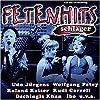 VARIOUS Fetenhits - Schlager 1 (CD 1
