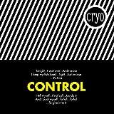Anklicken zum Vergrößeren: Cryo - Control Ep (Lim.ed.) (Audio CD)