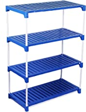 Ebee Baby Multipurpose Rack
