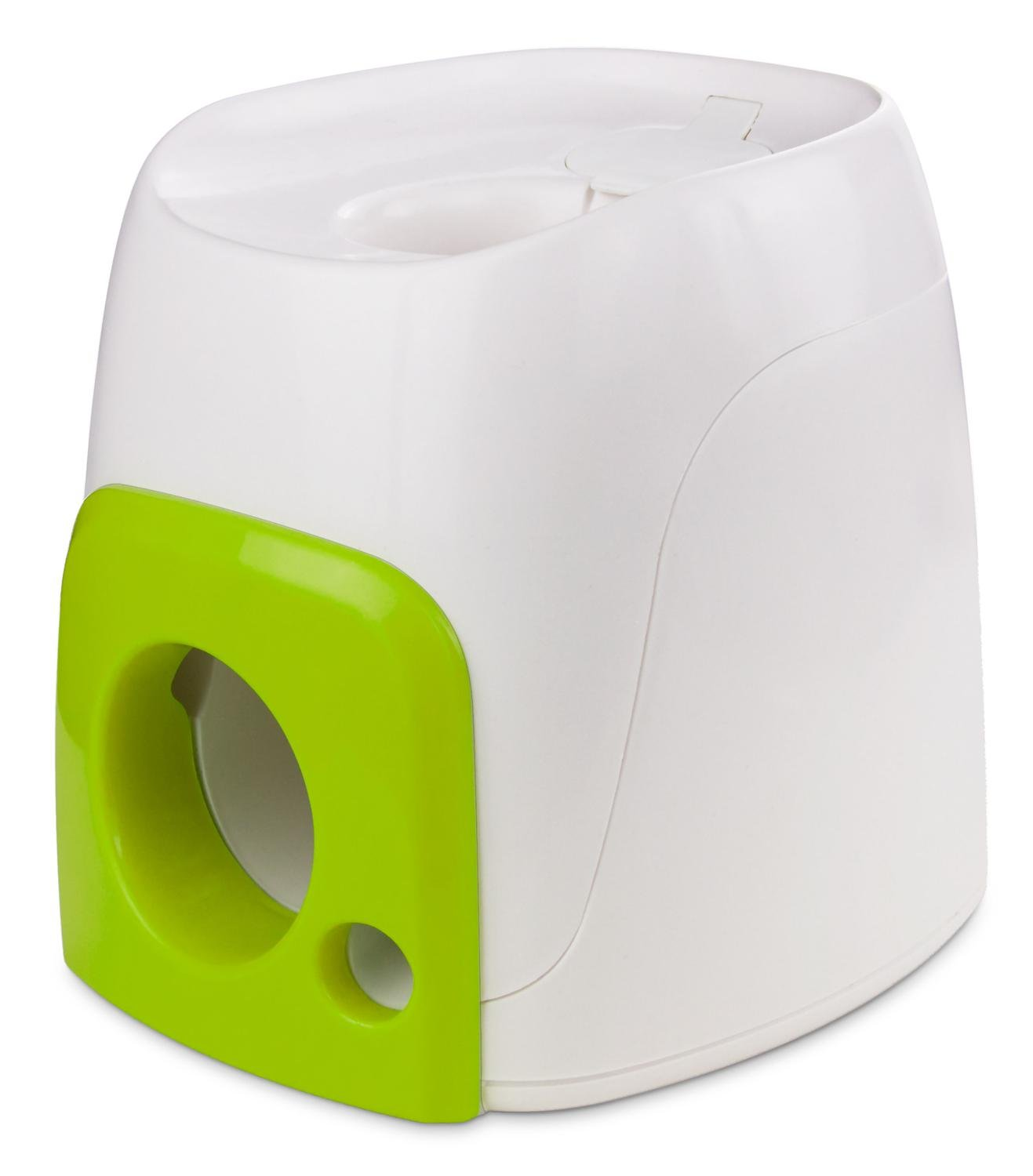 All-For-Paws-Interactive-Fetch-N-Treat-Dog-Toy
