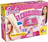 Liscianigiochi 42821 - Barbie Fashion Style