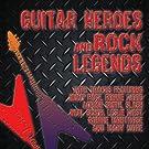 Guitar Heroes & Rock