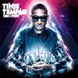 Written In The Stars (feat. Eric Turner) [Explicit]