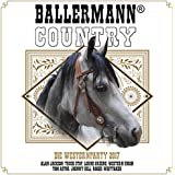 Ballermann Country Die Westernparty 2017