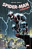 Spider-Man Collection - Tornando a Casa - Spider-Man Collection 1 - prima ristampa