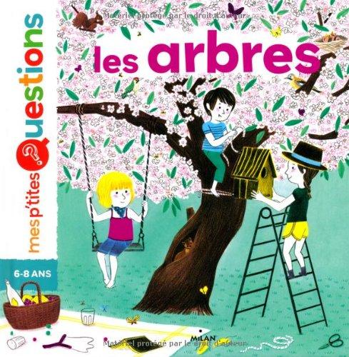 """<a href=""""/node/16233"""">Les arbres</a>"""