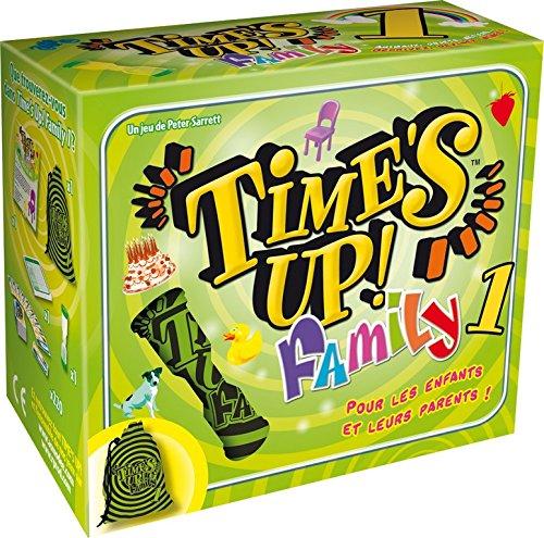 asmodee-tuf1-jeu-dambiance-times-up-family-1-vert