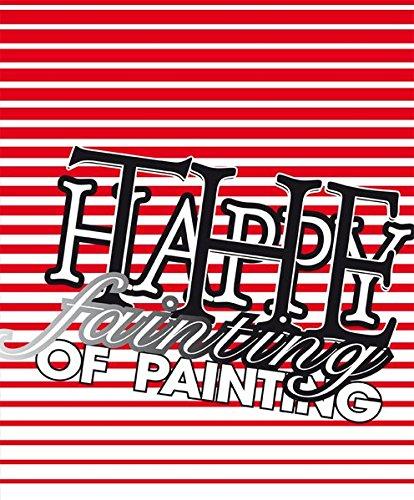 The Happy Fainting of Painting: Kunstverein für die Rheinlande und Westfalen, Düsseldorf
